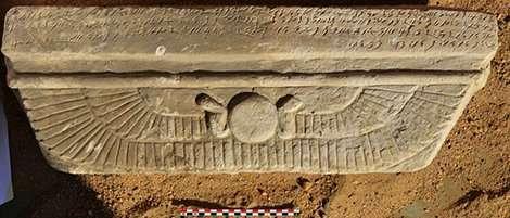 3 ancientnubia