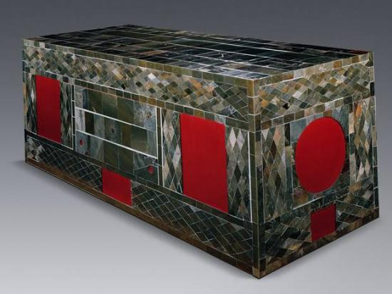 3-jade-coffin.jpg