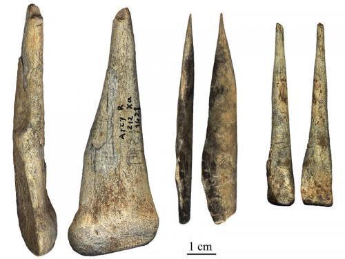 3-neanderthals.jpg