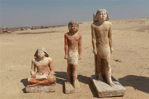 3-pharaonicpri.jpg
