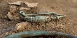 3158202-5-6236-fouilles-sur-le-site-de-l-aube-a-bucheres-2facc4a76defd3146a714438b4092327.jpg