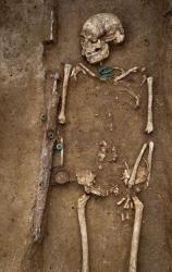 3158206-5-834c-fouilles-sur-le-site-de-l-aube-a-bucheres-f806dc6e8b6f1a1c951ca71df32325f5.jpg