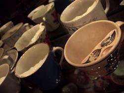 320px-moustache-cup-tea-museum.jpg