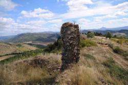 3491276-5-96c9-le-site-archeologique-de-saint-pierre-le-clair-115659002fc56e2c648358222bc6893a.jpg