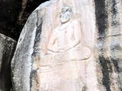 349610-buddhainswatphotofazalkhaliq-1331665229-717-640x480.jpg