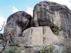 349610-buddhainswatphotofazalkhaliq-1331665250-225-640x480.jpg