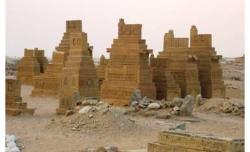 3741300-chawkandi-graveyard-karachi.jpg