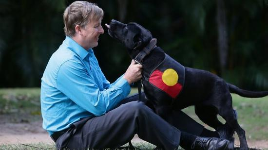 395645-dog-expert-gary-jackson-with-his-black-labrador-cross-migaloo.jpg