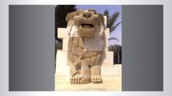 39f67ed0 2164 11e5 9c40 119c30828bd2 bt palmyre sculpture lyon mov