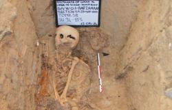 400xnx2 300 years old grave in sinaw could be oman s biggest archaeological find muscatdaily jpg pagespeed ic qifbeps5do