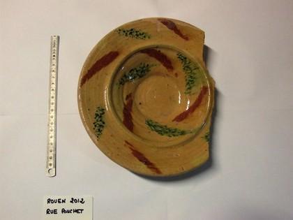 420-66314-vignette-dscf0366-bd2-assiette-1.jpg