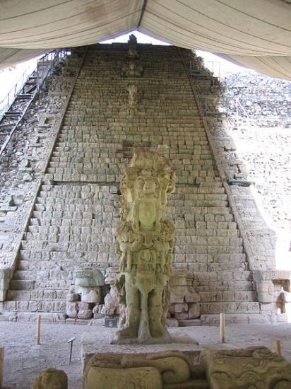 450px-stela-m-and-the-hieroglyphic-stairway-on-the-archeological-site-of-copan-a-mayan-city.jpg