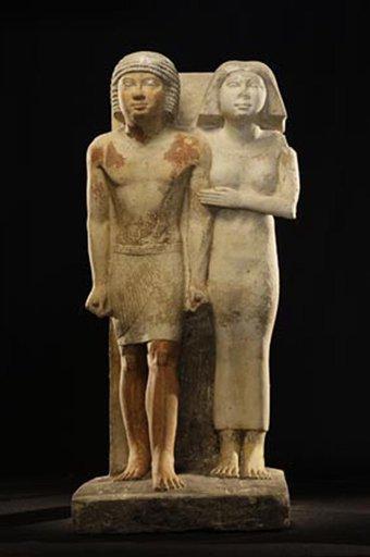 5-pharaonicpri.jpg