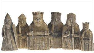 57828994-lewis-chessmen.jpg