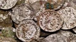 59246469-coins-v-variation-1-1.jpg