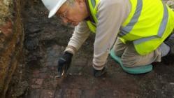 59401960-uncovering-medieval-floor.jpg