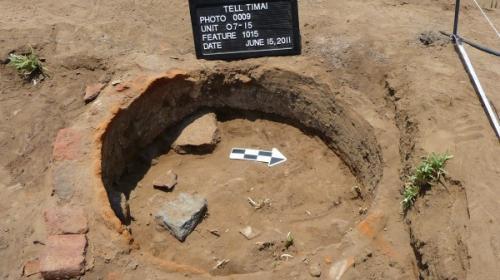 6 archaeologis 1