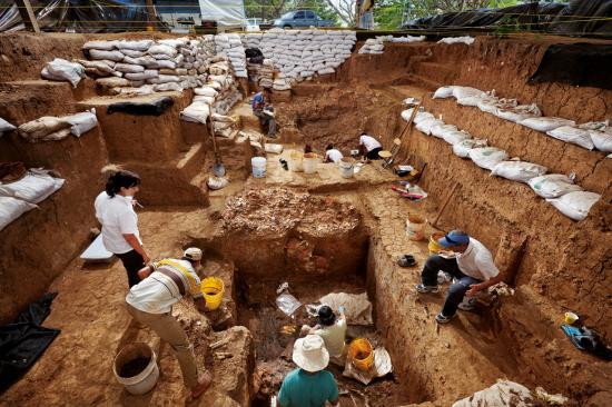 6-fouilles.jpg