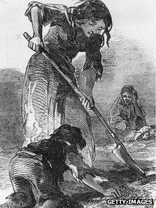 http://www.archeolog-home.com/medias/images/63033421-famine3.jpg