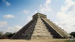 64870406-e9050142-mayan-temple-spl.jpg