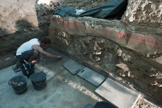 670x510 10459 vignette chantier archeio verrerie trinquetaille l roux mdaa6