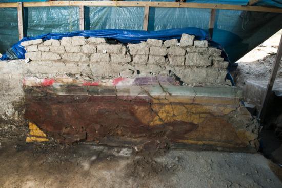 670x510 10460 vignette chantier archeio verrerie trinquetaille l roux mdaa1 1