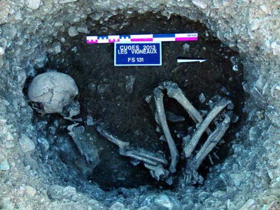 670x510-7101-vignette-04-squelette-c-renaud-lisfranc-inrap.jpg