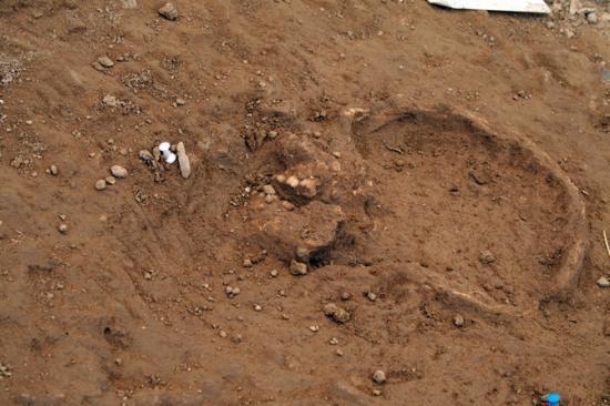 670x510-7106-vignette-09-tombe-epipaleolithique-c-cecile-martinez-inrap.jpg