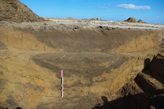 670x510 8008 vignette grand puits citerne