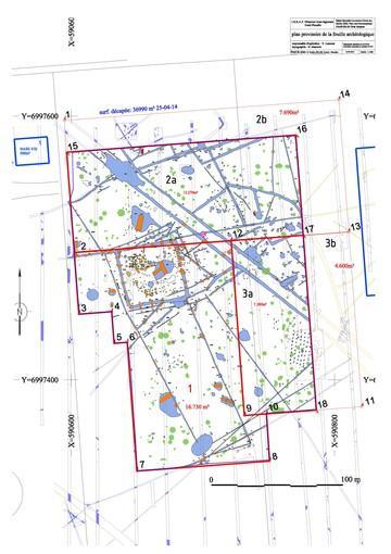 670x510 8014 vignette sqlmcb plan topo 25 04 2014