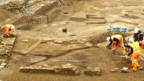 68106699-medievalbuildingexcavation2.jpg