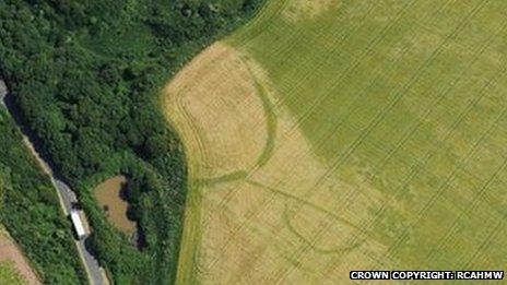 69213164-aerialpic-3.jpg
