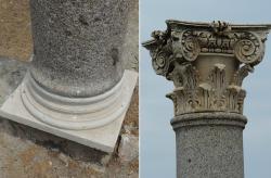 7 details roman villa 150701