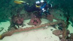 72320471 anchor
