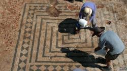 74621034 mosaic