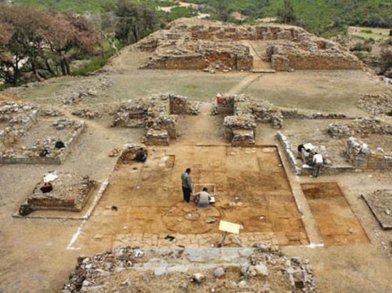 773466 bhamlaarchealogicalexcavationscopy 1412957353 806 640x480