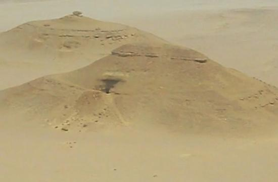 8-small-mounds-long-lost-pyramids-found-130715-670x440.jpg