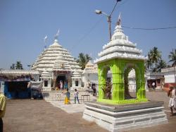 800px-baladevjew-temple-ichhapur-kendrapara-district-odisha.jpg