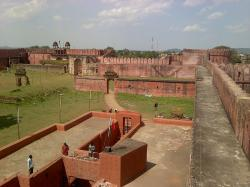 800px-nagardhan-fort.jpg