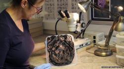 84288686 geraldinecrann findssupervisoratoxfordarchaeology withtheleatherbag