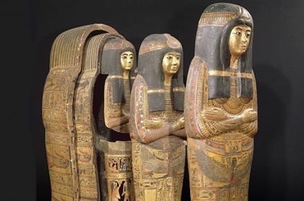 88-003149b-egyptiske-kistesett-507px-0.jpg