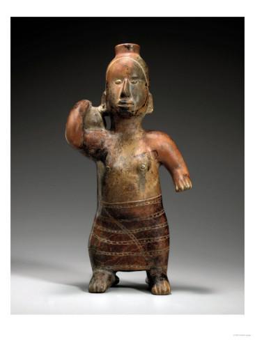 a-colima-female-figure-comala-style-protoclassic-circa-100-b-c-a-d-250.jpg