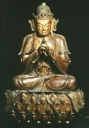 a-typical-status-of-buddha-in-china-210x300.jpg