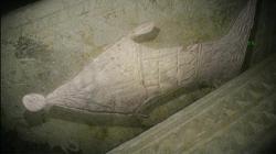 abc-jonah-engraving-ll-120410-wg.jpg
