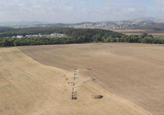 aerial-cropped.jpg