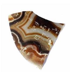 agata-con-incisione-cuneiforme.jpg
