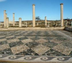 agora-mosaic-2-300x265.jpg
