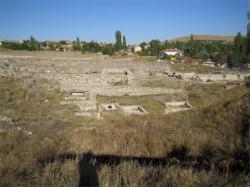 alacahoyuk-site-1200x900.jpg