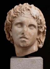 alexandre-le-grand-marbre-0.jpg