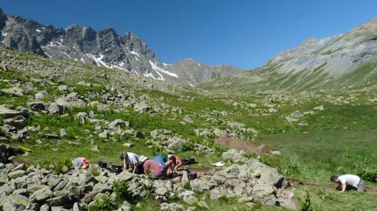 alps-archaeology-excavating-bronze-age-site.jpg